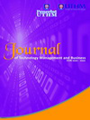 Journal of Technology Management and Business